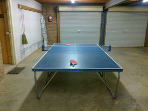11-Table-tennis-03042011