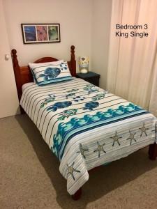 14-Bedroom-3-King Single-bed