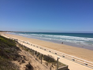 Beach-3-Ocean-Grove-main-beach-IMG 2068