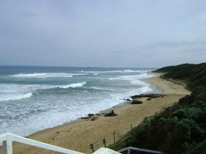 Beach-5-Point-Londsdale-to-Ocean-Grove-DSC07050
