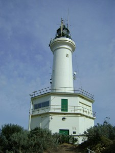 Beach-6-Point-Lonsdale-Lighthouse-DSC07054
