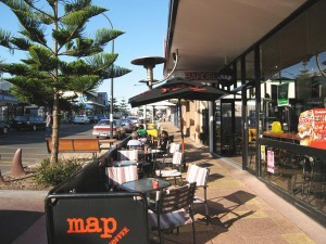 Shops-Cafes-Main-Street-The-Terrace-Ocean-Grove