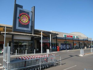Shops-Ocean-Grove-Shell-Road-Market-Place-Shopping-Centre